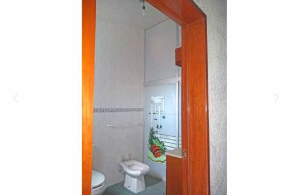 Foto de casa en venta en  , el paraíso i sección, salamanca, guanajuato, 0 No. 07