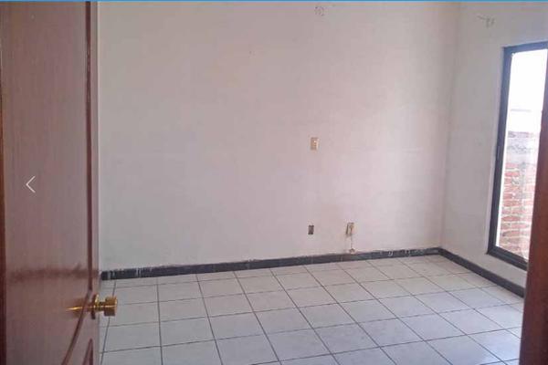Foto de casa en venta en  , el paraíso i sección, salamanca, guanajuato, 0 No. 14