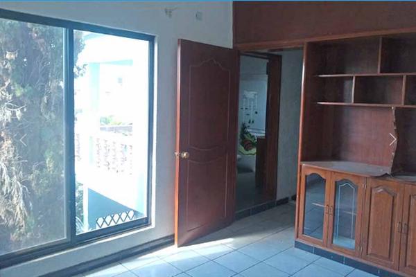 Foto de casa en venta en  , el paraíso i sección, salamanca, guanajuato, 0 No. 16