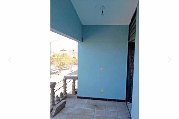 Foto de casa en venta en  , el paraíso i sección, salamanca, guanajuato, 0 No. 18