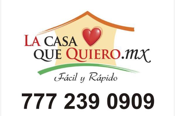 Foto de casa en venta en, el paraíso, jiutepec, morelos, 1315429 no 01