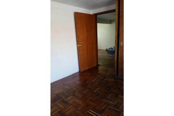 Foto de casa en venta en  , el paraíso, tulancingo de bravo, hidalgo, 20187958 No. 13