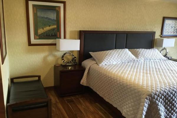 Foto de casa en venta en  , el parque de coyoacán, coyoacán, df / cdmx, 5795580 No. 26