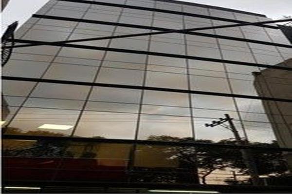 Foto de edificio en venta en  , el parque, naucalpan de juárez, méxico, 15620870 No. 01
