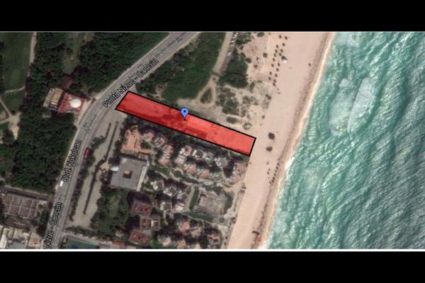 Foto de terreno comercial en venta en  , el pedregal, banderilla, veracruz de ignacio de la llave, 7860392 No. 02
