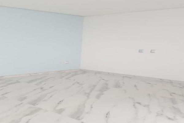 Foto de casa en venta en  , el pedregal, banderilla, veracruz de ignacio de la llave, 7886467 No. 08