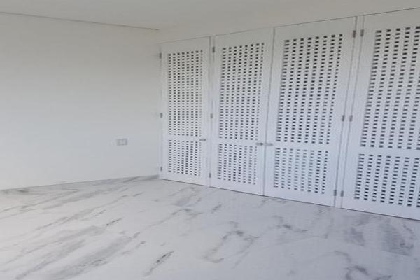Foto de casa en venta en  , el pedregal, banderilla, veracruz de ignacio de la llave, 7886467 No. 15