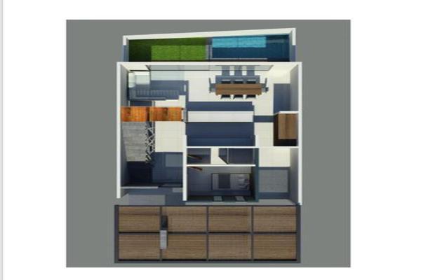 Foto de casa en venta en  , el pedregal, banderilla, veracruz de ignacio de la llave, 7914865 No. 04