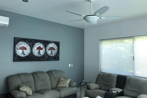 Foto de casa en venta en  , el pedregal, banderilla, veracruz de ignacio de la llave, 7914950 No. 08