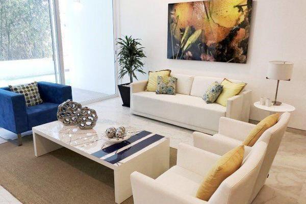 Foto de departamento en venta en  , residencial san antonio, benito juárez, quintana roo, 7926673 No. 10