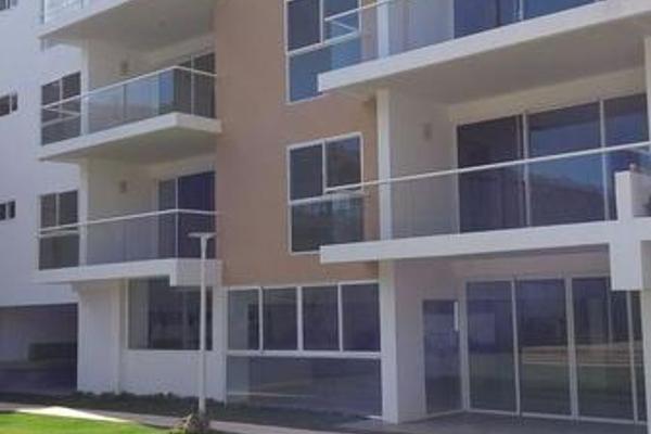 Foto de departamento en venta en  , residencial san antonio, benito juárez, quintana roo, 7926673 No. 17