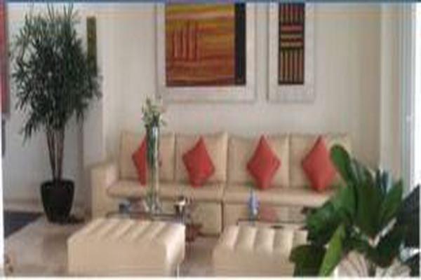 Foto de casa en venta en  , el pedregal, banderilla, veracruz de ignacio de la llave, 7989776 No. 05