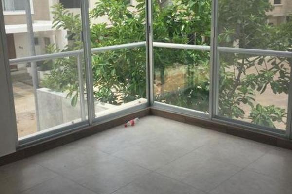 Foto de casa en venta en  , el pedregal, banderilla, veracruz de ignacio de la llave, 8075175 No. 08