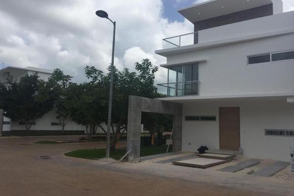 Foto de casa en venta en  , el pedregal, banderilla, veracruz de ignacio de la llave, 8075175 No. 09