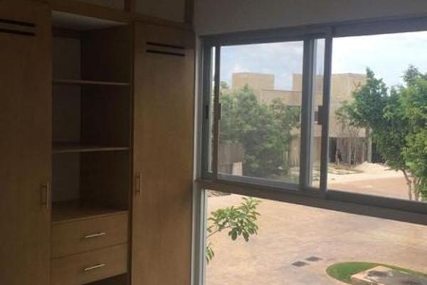 Foto de casa en venta en  , el pedregal, banderilla, veracruz de ignacio de la llave, 8075175 No. 10