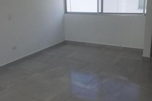 Foto de casa en venta en  , el pedregal, banderilla, veracruz de ignacio de la llave, 8075185 No. 06