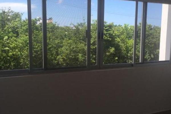 Foto de casa en venta en  , el pedregal, banderilla, veracruz de ignacio de la llave, 8075185 No. 11