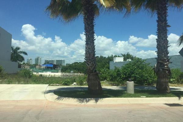 Foto de terreno habitacional en venta en  , el pedregal, banderilla, veracruz de ignacio de la llave, 8075360 No. 03