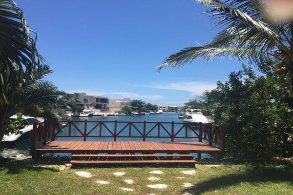 Foto de terreno habitacional en venta en  , el pedregal, banderilla, veracruz de ignacio de la llave, 8075360 No. 05