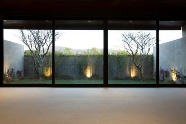 Foto de casa en venta en  , el pedregal de querétaro, querétaro, querétaro, 14034991 No. 04