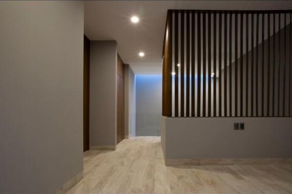 Foto de casa en venta en  , el pedregal de querétaro, querétaro, querétaro, 14034991 No. 05