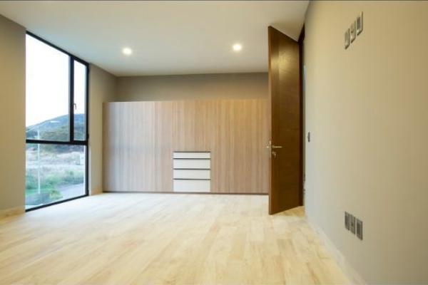 Foto de casa en venta en  , el pedregal de querétaro, querétaro, querétaro, 14034991 No. 06