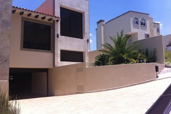 Foto de casa en venta en pedregal de querétaro , el pedregal de querétaro, querétaro, querétaro, 2727138 No. 02