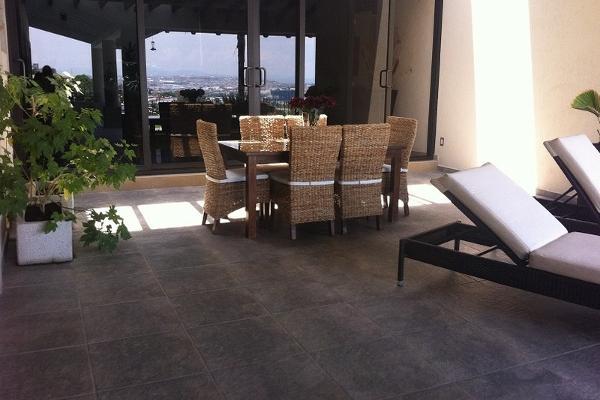 Foto de casa en venta en pedregal de querétaro , el pedregal de querétaro, querétaro, querétaro, 2727138 No. 18