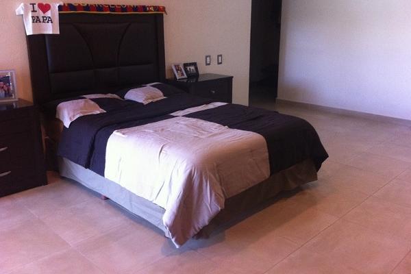 Foto de casa en venta en pedregal de querétaro , el pedregal de querétaro, querétaro, querétaro, 2727138 No. 22