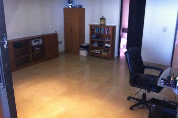 Foto de casa en venta en pedregal de querétaro , el pedregal de querétaro, querétaro, querétaro, 2727138 No. 25