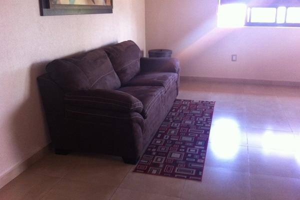 Foto de casa en venta en pedregal de querétaro , el pedregal de querétaro, querétaro, querétaro, 2727138 No. 26