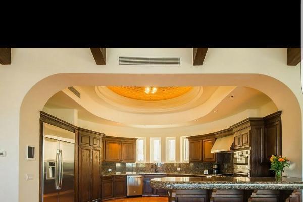 Foto de casa en renta en  , el pedregal, los cabos, baja california sur, 3118942 No. 03