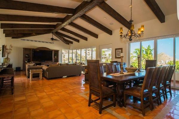 Foto de casa en renta en  , el pedregal, los cabos, baja california sur, 3118942 No. 14