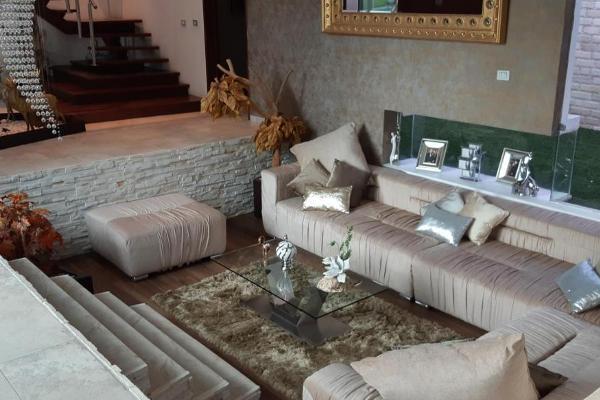 Foto de casa en venta en  , el pedregal, querétaro, querétaro, 14021964 No. 03