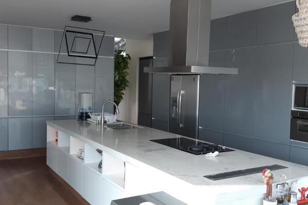 Foto de casa en venta en  , el pedregal, querétaro, querétaro, 14021964 No. 07