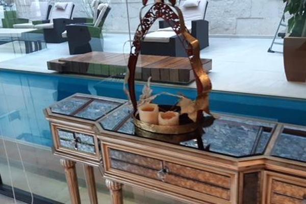 Foto de casa en venta en  , el pedregal, querétaro, querétaro, 14021964 No. 09