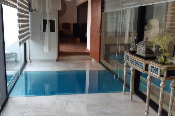 Foto de casa en venta en  , el pedregal, querétaro, querétaro, 14021964 No. 10