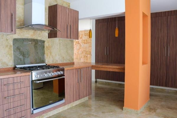 Foto de casa en venta en  , el pedregal, querétaro, querétaro, 5881984 No. 03