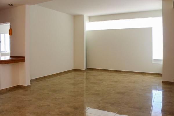 Foto de casa en venta en  , el pedregal, querétaro, querétaro, 5881984 No. 06