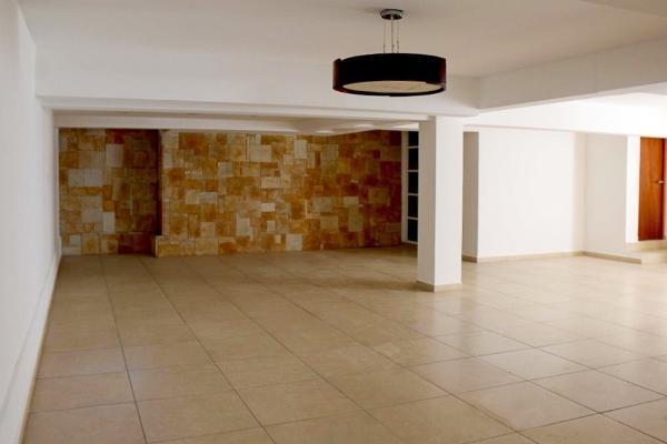 Foto de casa en venta en  , el pedregal, querétaro, querétaro, 5881984 No. 07