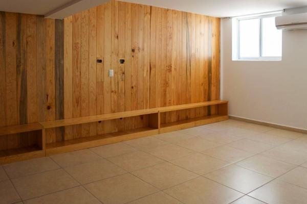 Foto de casa en venta en  , el pedregal, querétaro, querétaro, 5881984 No. 08