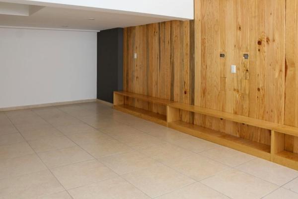 Foto de casa en venta en  , el pedregal, querétaro, querétaro, 5881984 No. 10