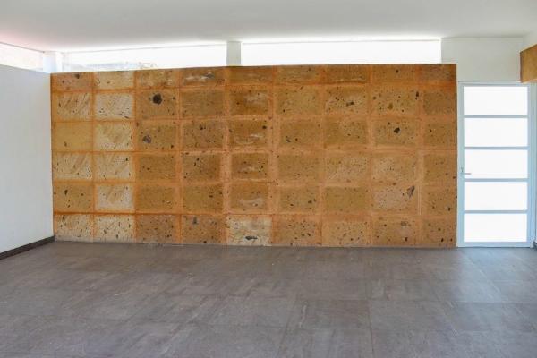 Foto de casa en venta en  , el pedregal, querétaro, querétaro, 5881984 No. 11