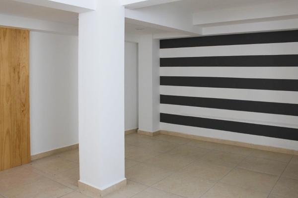 Foto de casa en venta en  , el pedregal, querétaro, querétaro, 5881984 No. 13