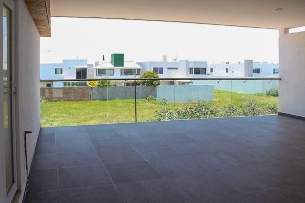 Foto de casa en venta en  , el pedregal, querétaro, querétaro, 5881984 No. 14