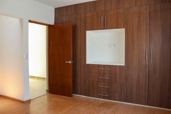 Foto de casa en venta en  , el pedregal, querétaro, querétaro, 5881984 No. 15