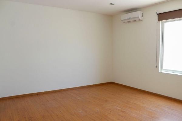 Foto de casa en venta en  , el pedregal, querétaro, querétaro, 5881984 No. 16