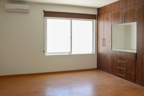 Foto de casa en venta en  , el pedregal, querétaro, querétaro, 5881984 No. 17