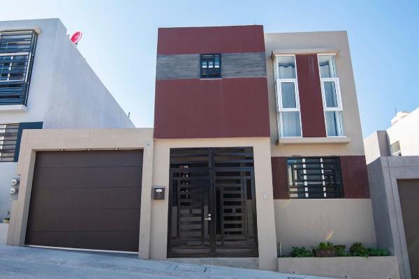Foto de casa en venta en  , el pedregal, tijuana, baja california, 0 No. 03