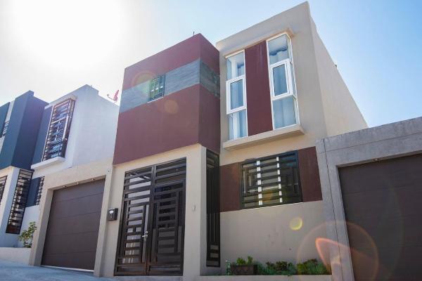 Foto de casa en venta en  , el pedregal, tijuana, baja california, 0 No. 04